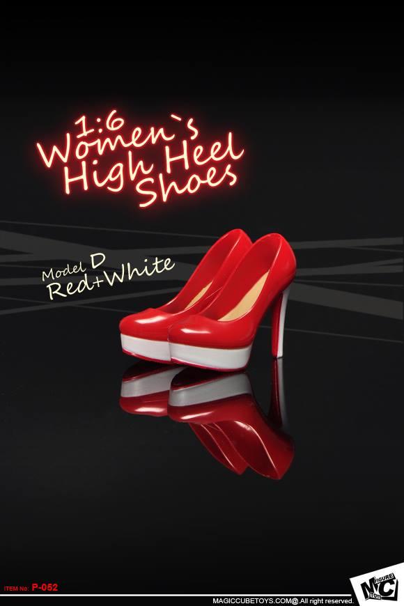 mc-high-heels-07
