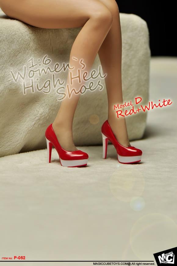 mc-high-heels-08