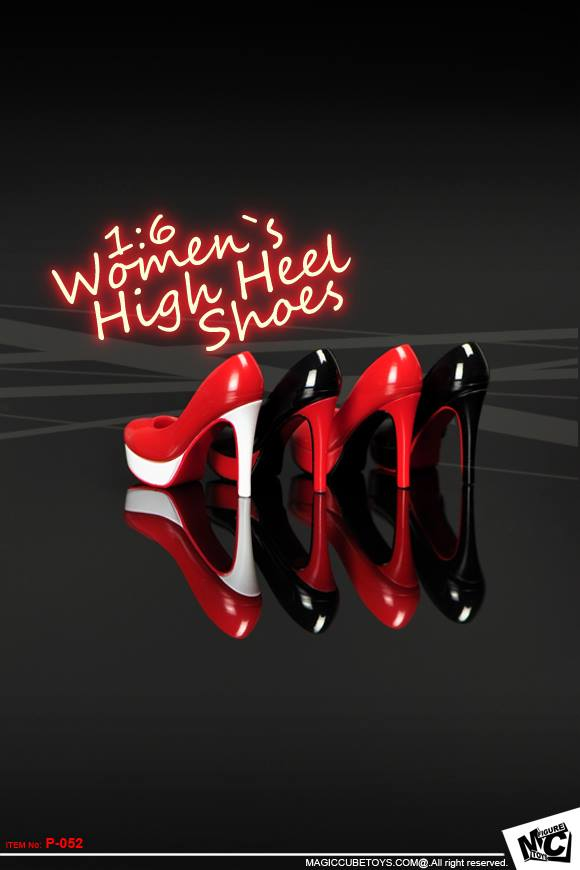 mc-high-heels-09