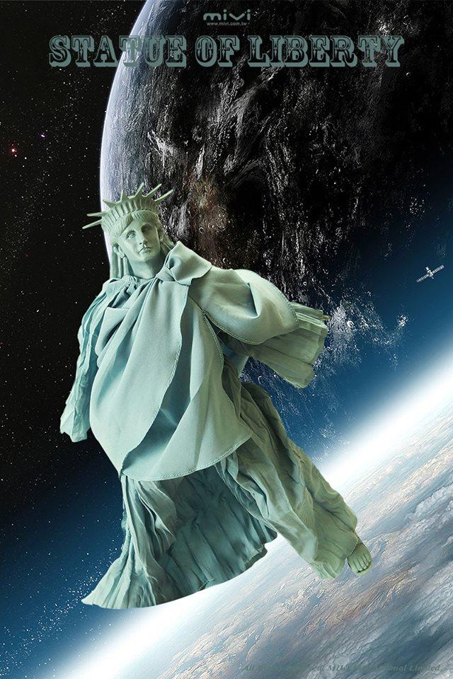 mivi-liberty-03