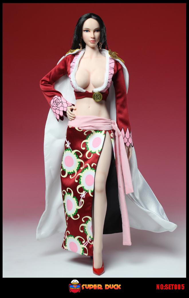 sd-cosplaysnake-02