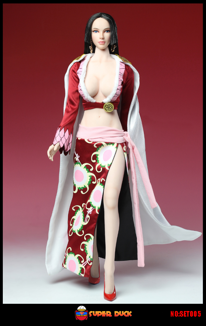 sd-cosplaysnake-03