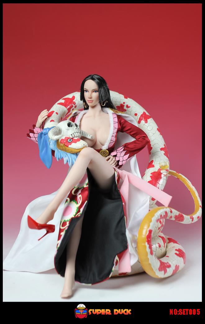 sd-cosplaysnake-07