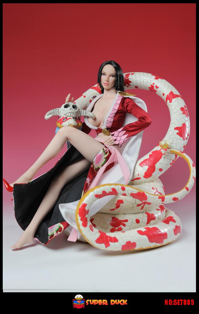 sd-cosplaysnake-08