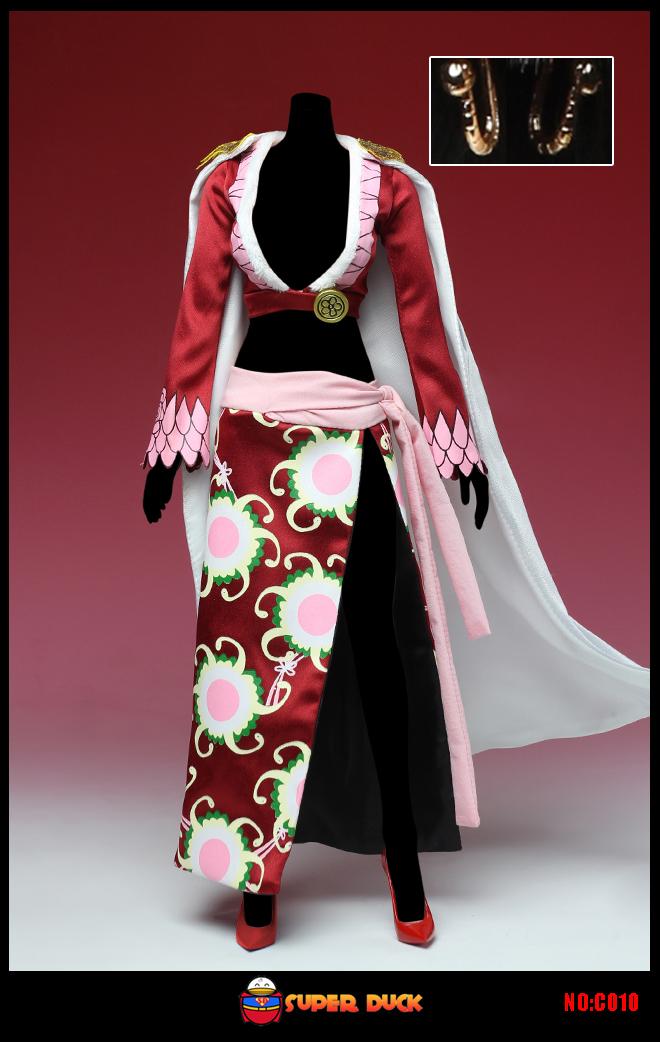 sd-cosplaysnake-10