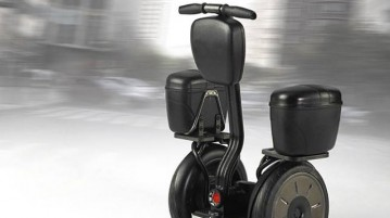 tit-scooter-00