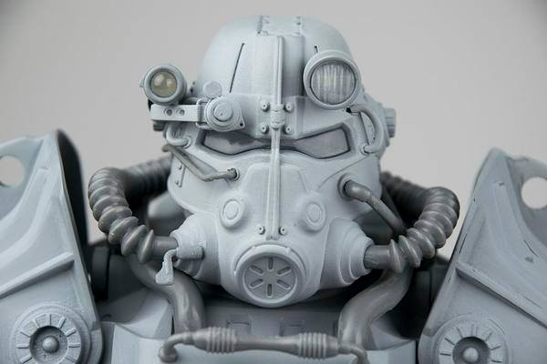 tz-fallout-01