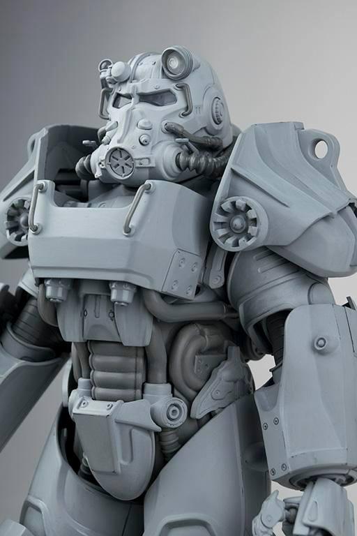 tz-fallout-02