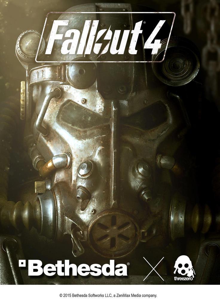 tz-fallout-04