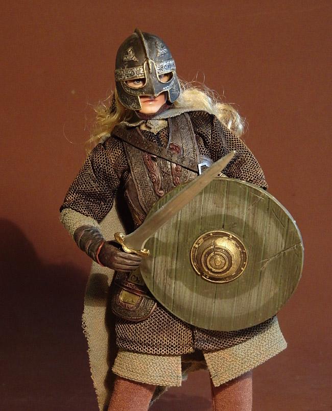 asmus-eowyn-figur01