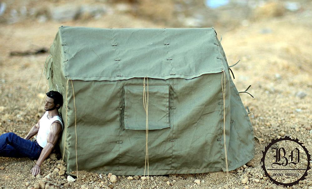 bobo-tent05