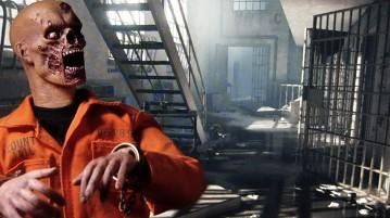 bom-prisoner-titel