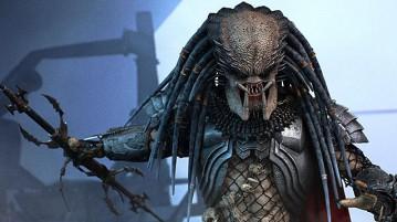ht-elder-predator-00