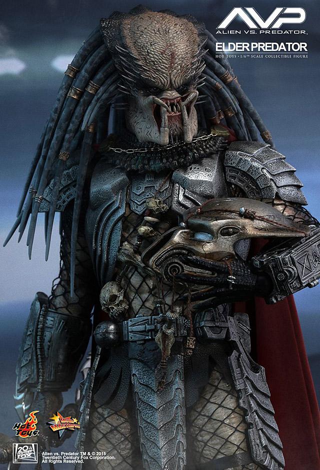 ht-elder-predator-02