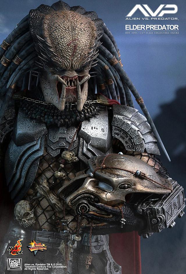 ht-elder-predator-04