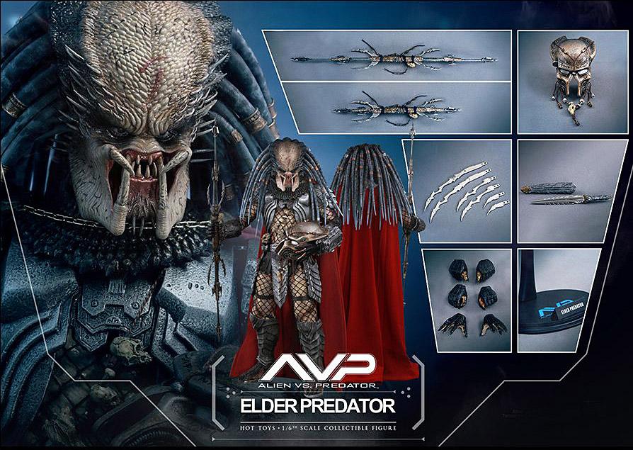 ht-elder-predator-05