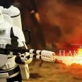 ht-flametrooper-00