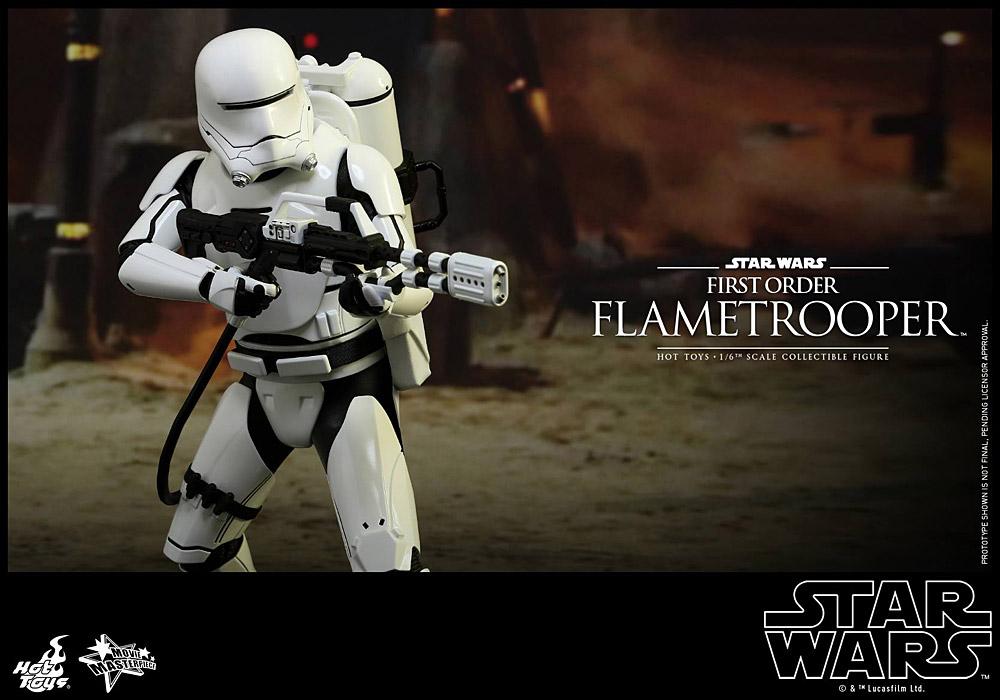 ht-flametrooper-02
