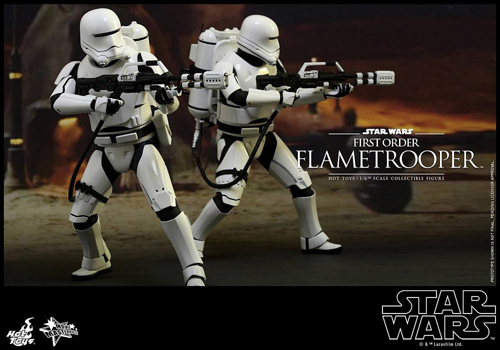 ht-flametrooper-04