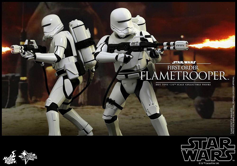 ht-flametrooper-05