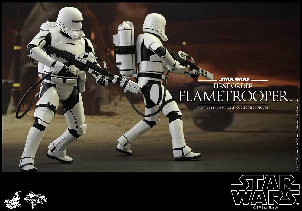 ht-flametrooper-07
