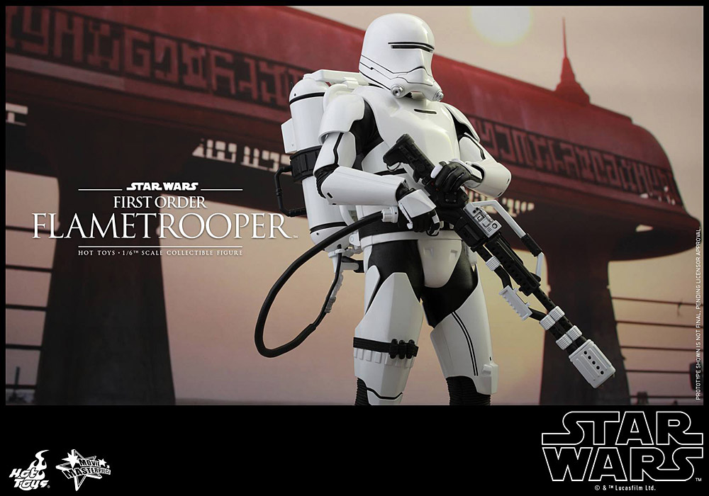 ht-flametrooper-07a