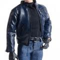 jg-leatherjacket-00