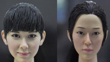 kumik-heads-00