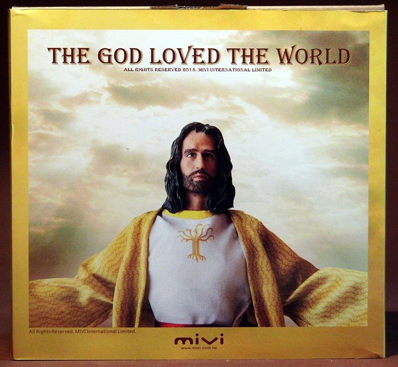 mivi-jesus-box01