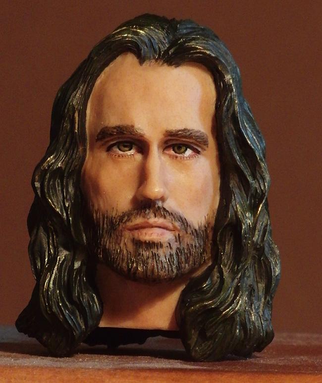 mivi-jesus-head01