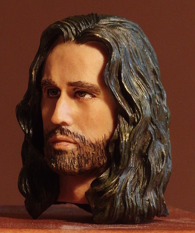 mivi-jesus-head02