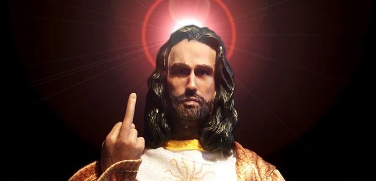 mivi-jesus-titel