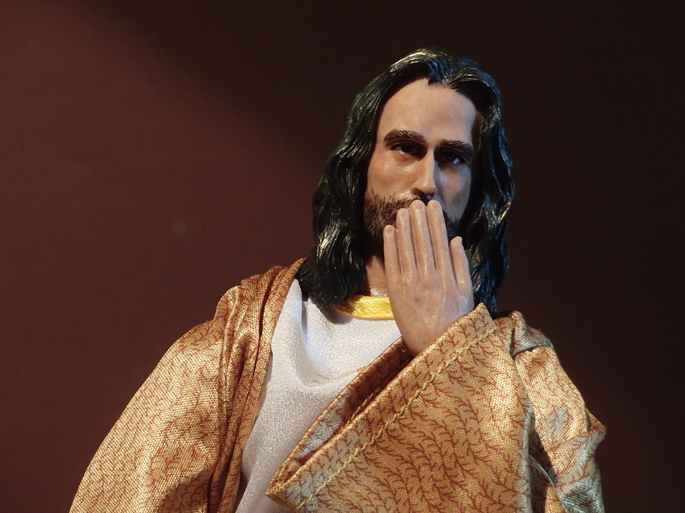 mivi-jesus08a