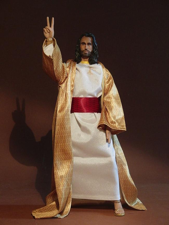 mivi-jesus13