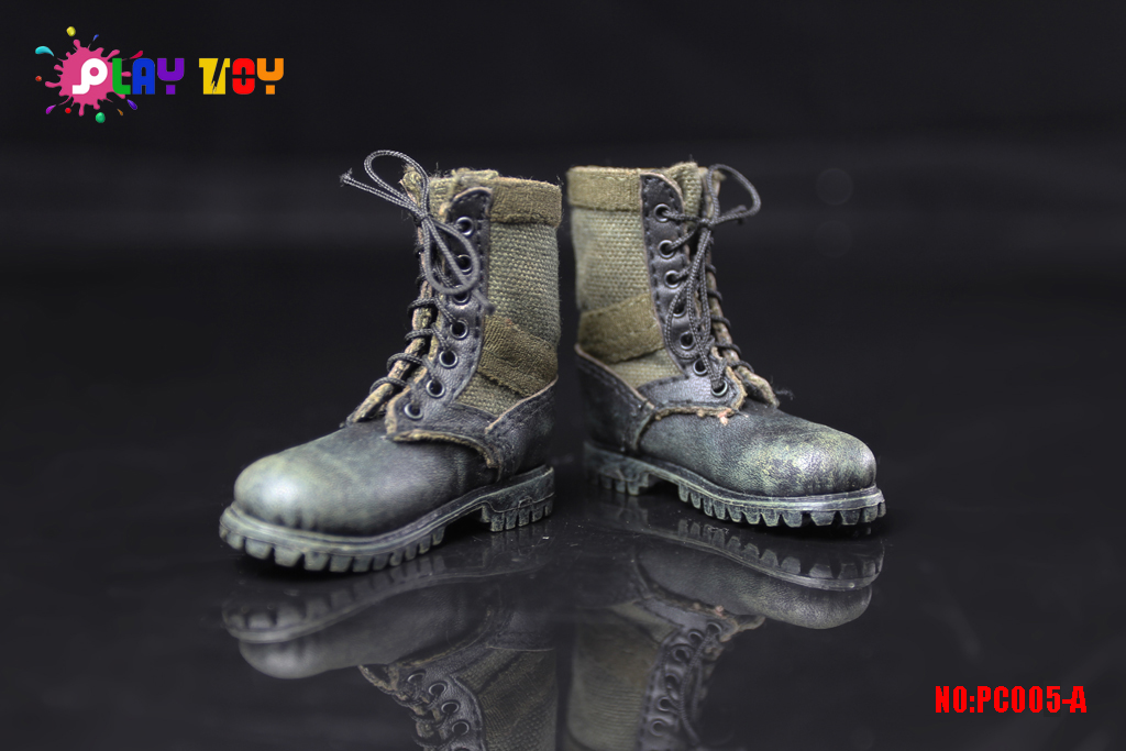 play-boots-01