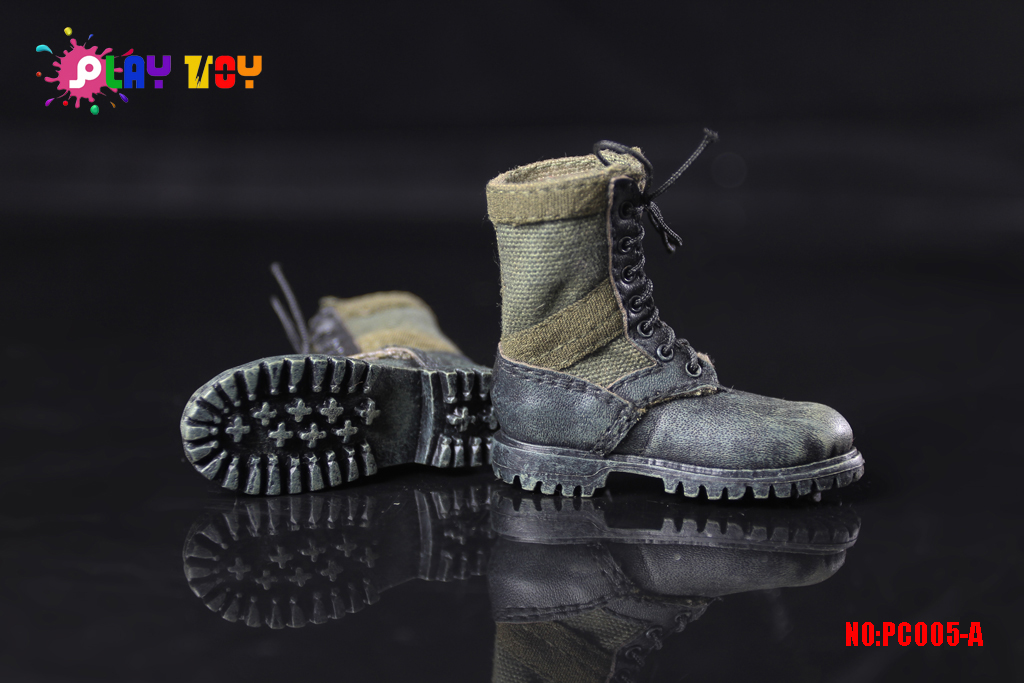 play-boots-02