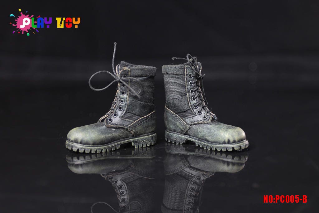 play-boots-03
