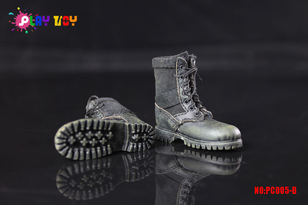 play-boots-04