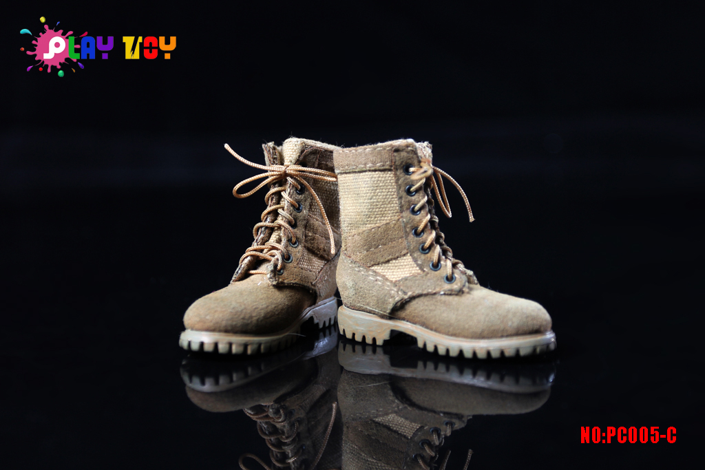 play-boots-05