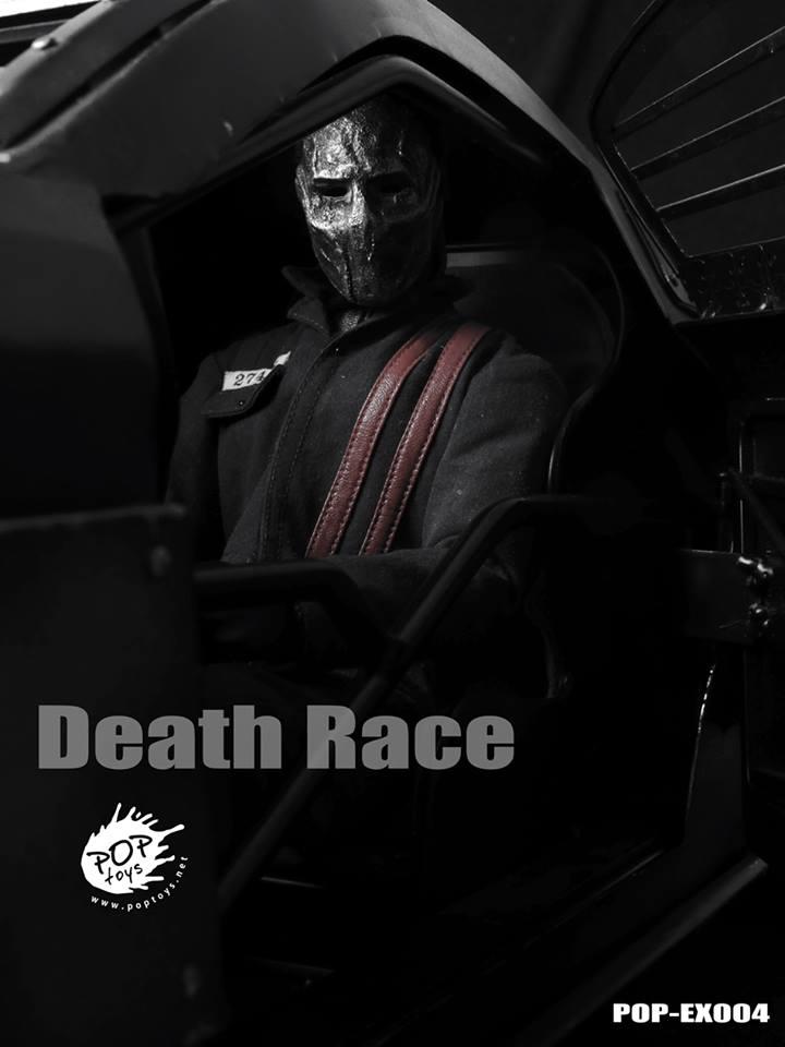 pop-deathrace-03