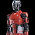 ppg-robotbody00