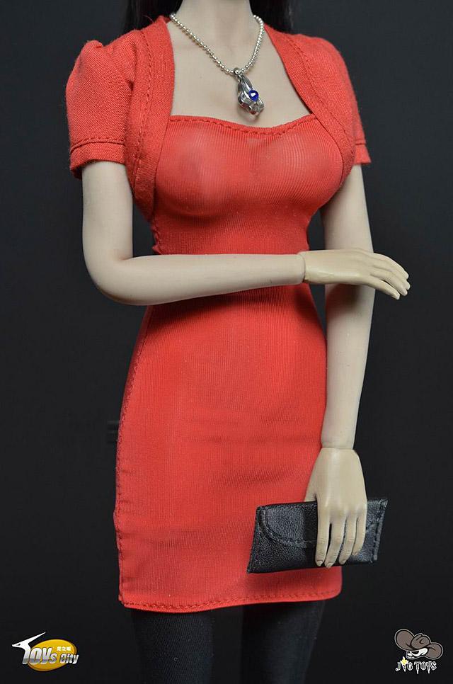 tc-dress-01