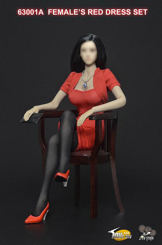 tc-dress-02