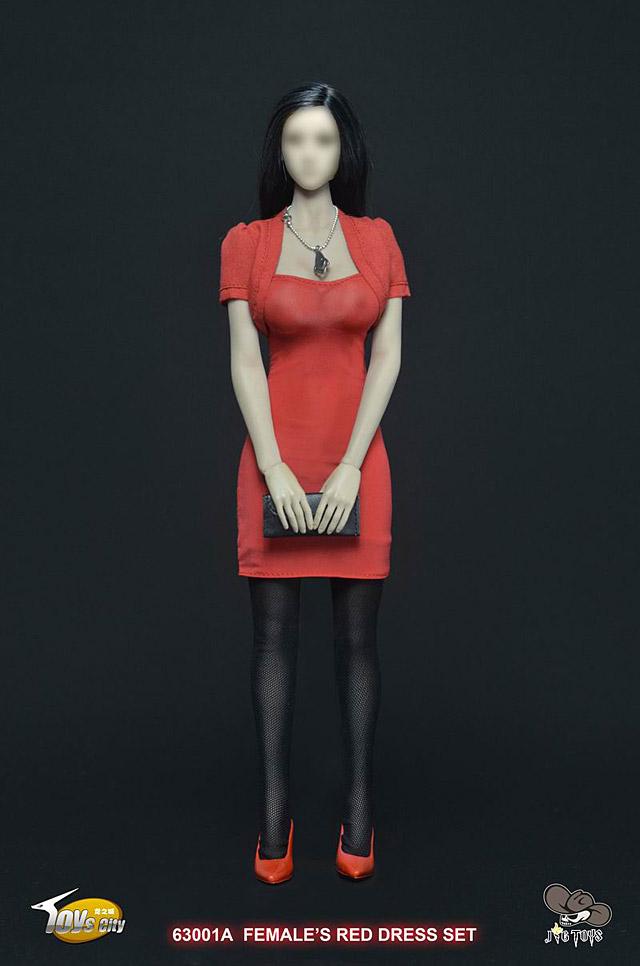 tc-dress-03