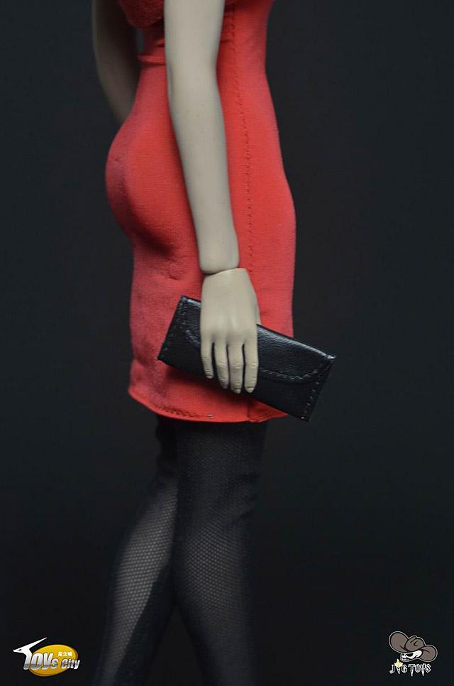 tc-dress-04