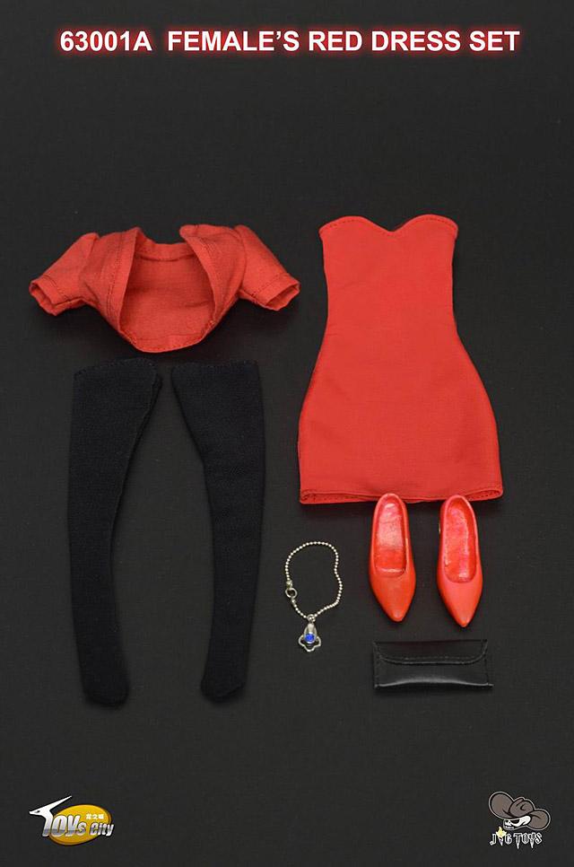 tc-dress-05