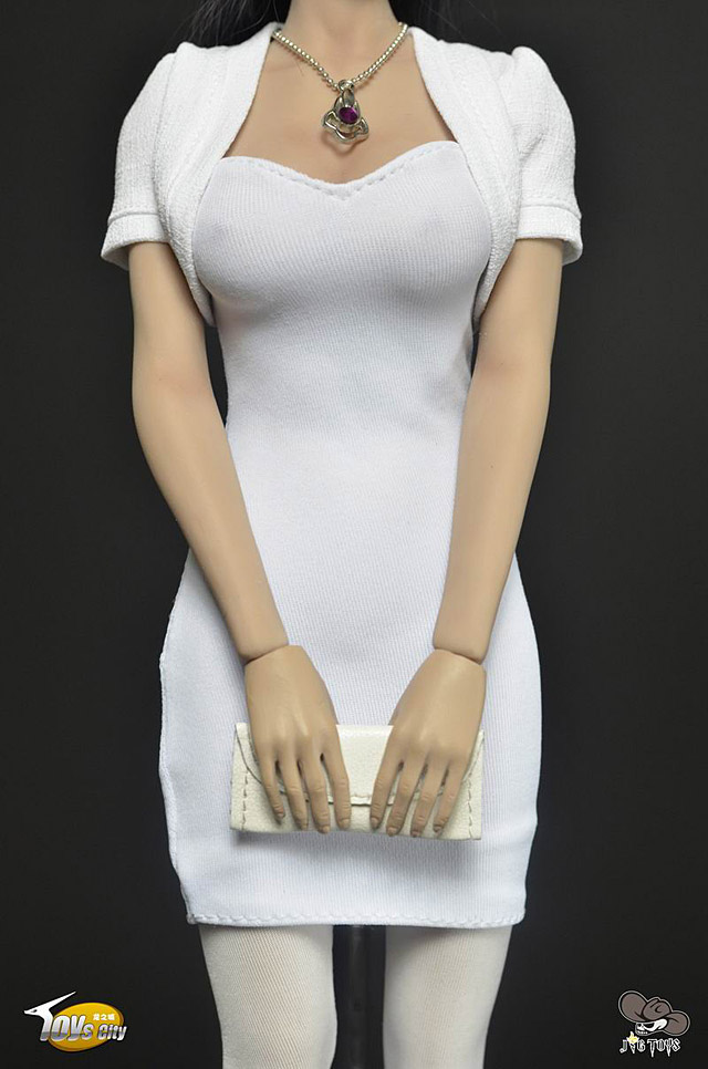 tc-dress-06
