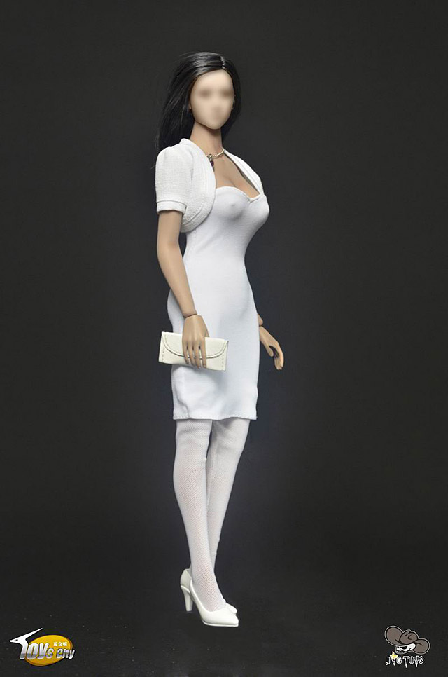 tc-dress-08
