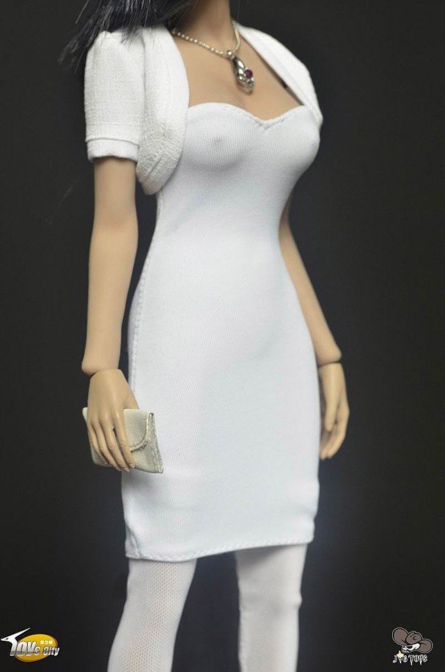 tc-dress-09