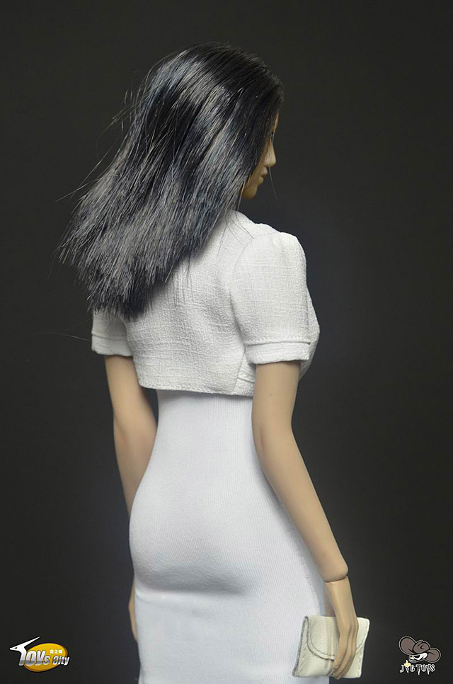 tc-dress-10